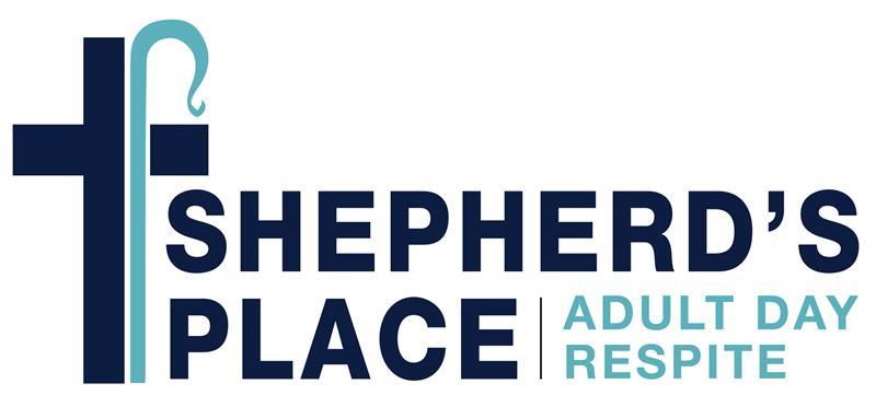 Shepherd's Place