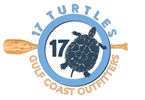 17 Turtles Outfitters, LLC