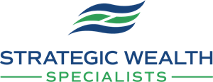 Strategic Wealth Specialists