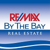 RE/MAX By The Bay - Fairhope