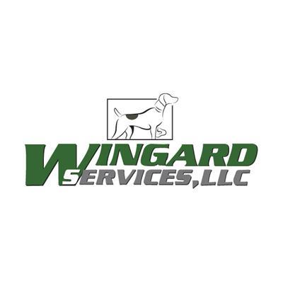 Wingard Services, LLC