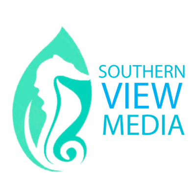 Southern View Media