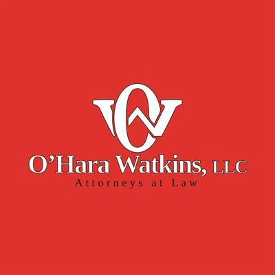 O'Hara Watkins, LLC