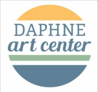Daphne Art Center