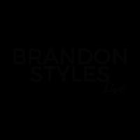 Brandon Styles LIVE at OWA - Impressions & Magic Variety Show
