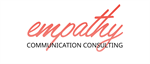 Empathy Communication Consulting