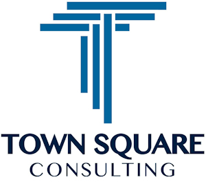 Town Square Consulting