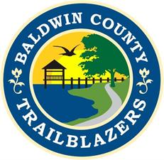 Baldwin County Trailblazers