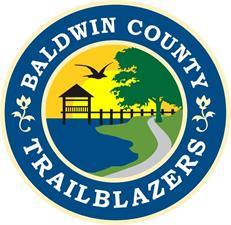 Baldwin County Trailblazers
