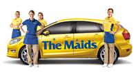 The Maids - Mobile