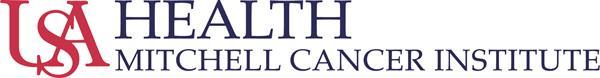 USA Mitchell Cancer Institute Kilborn Clinic