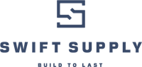 Swift Supply