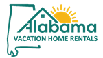 Alabama Vacation Home Rentals, LLC