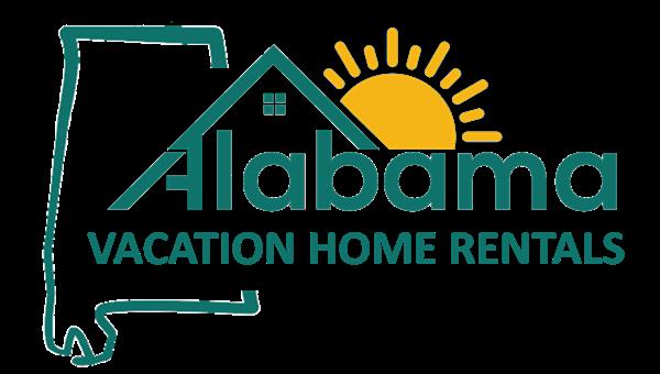 Alabama Vacation Home Rentals, LLC
