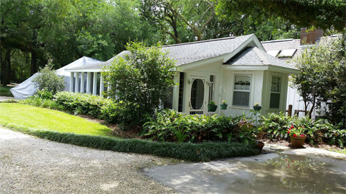 #85 Surprise Landing Cottage, Fairhope