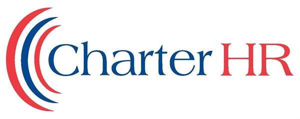 Charter HR, Inc.