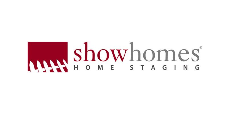 Showhomes Mobile/Baldwin