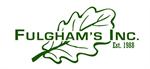 Fulgham's Inc.