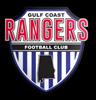 Gulf Coast Rangers FC