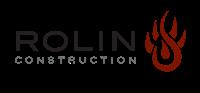 Rolin Construction, Inc.