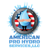 American Pro Hydro Services LLC