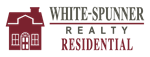 White-Spunner Realty Eastern Shore