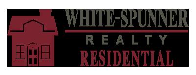 White-Spunner Realty Eastern Shore