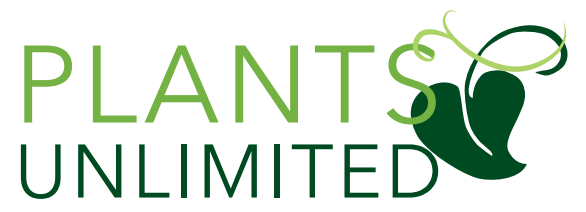 Plants Unlimited, Inc