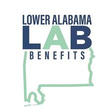 Lower Alabama Benefits