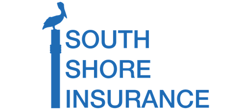 South Shore Insurance Companies