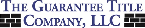 The Guarantee Title Company LLC