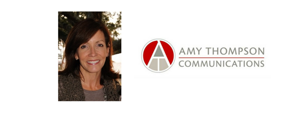 Amy Thompson Communications, LLC