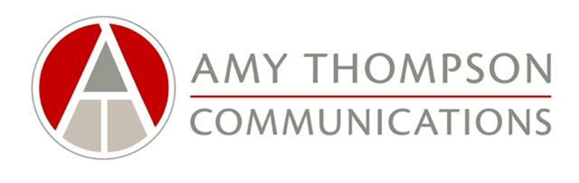 Amy Thompson Communications, LLC