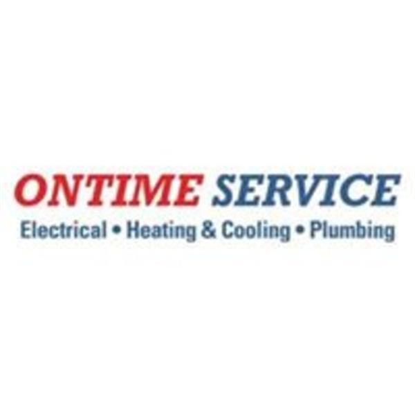 OnTime Service Mobile, LLC