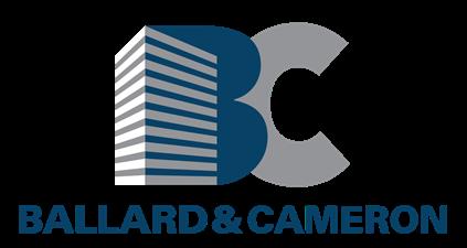 Ballard and Cameron