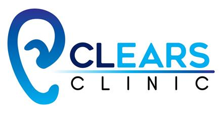 Clears Clinic