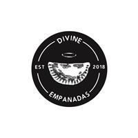 Divine Empanadas LLC