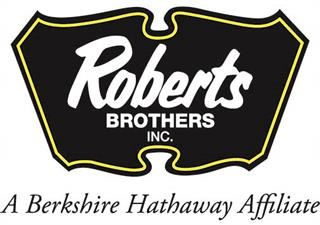 Roberts Brothers Inc Eastern Shore - Karen Pearson
