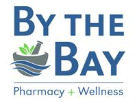 By the Bay Pharmacy + Wellness