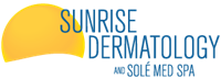 Dermatology FNP or Physician Assistant: