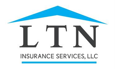 LTN Insurance Services