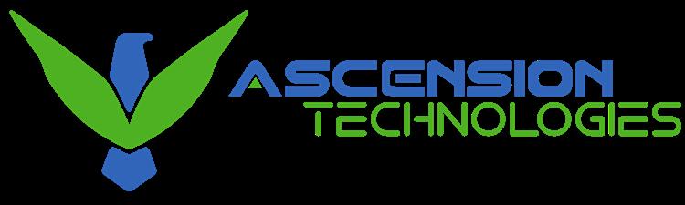 ASCENSION TECHNOLOGIES, LLC