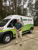 Lawn Doctor of Baldwin County