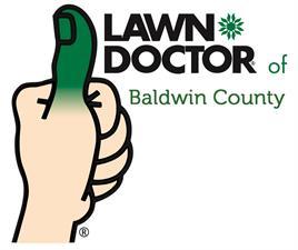 Lawn Doctor of Baldwin County