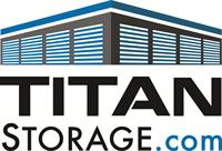 Titan Storage