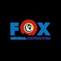 Fox General Contracting, LLC