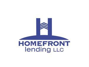 Homefront Lending, LLC
