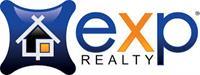 eXp Realty  -  Vicki Avans