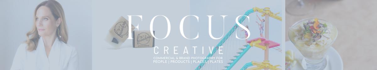 Focus Creative