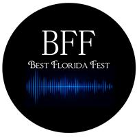 Best Florida Fest